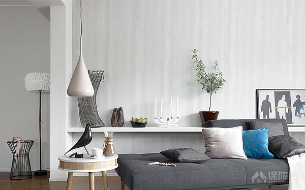 源自斯堪的纳维亚半岛的北欧风格,以简约,时尚的气质,让家呈现出图片