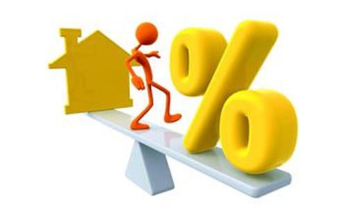 房屋抵押贷款如何做 房产抵押贷款条件有哪些?