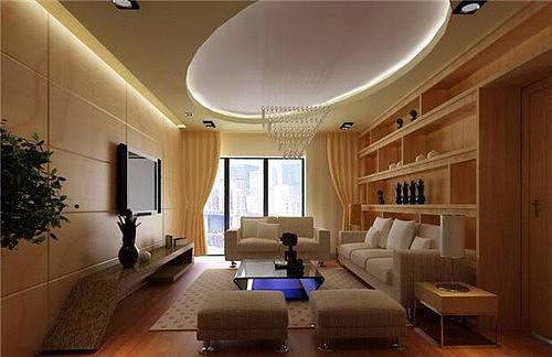 70平米房屋装修需要多少钱 70平米房屋装修需要多长时间