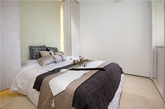 卧室装修技巧及原则 睡得更香更舒适