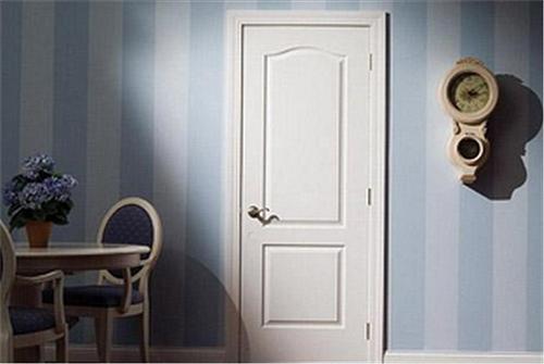 房门图片 房门的种类有哪些