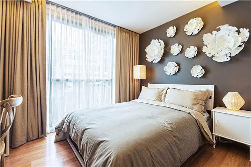 十平米卧室装修有技巧 卧室装修需要注意什么