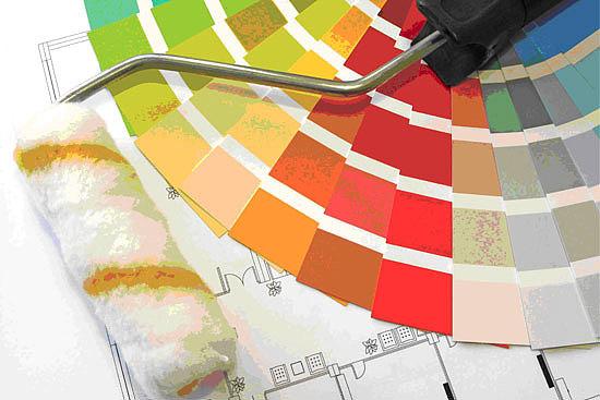 卷材涂料是什么 卷材涂料的价格