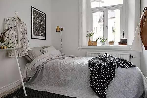 原来卧室植物还会影响婚姻!卧室植物风水禁忌