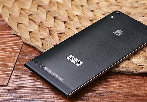 华为手机多少钱 华为手机价格表2017