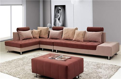客厅沙发十大品牌有哪些 2017年沙发品牌推荐