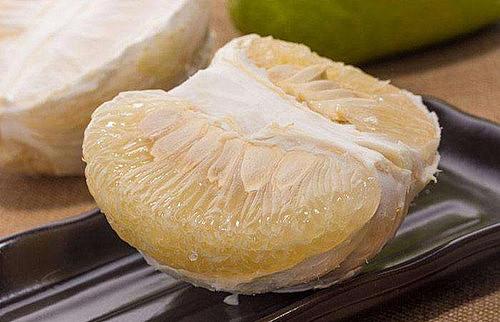 【图】孕妇能不能吃柚子 吃柚子要注意哪些禁忌