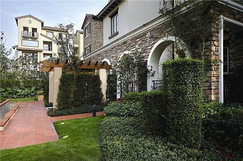 300平别墅装修价格是多少 60万装修300平米的别墅够吗