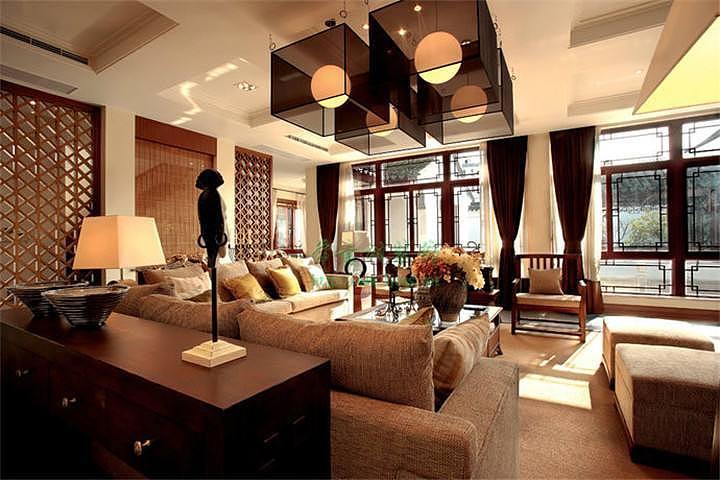 别墅装修一般需要多少钱 200平方米装修预算分析