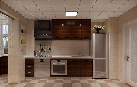 装修的时候 厨卫怎么做防水处理?