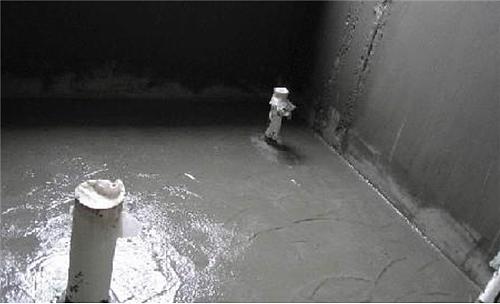 家装防水注意事项有哪些 家中哪些地方需要做防水