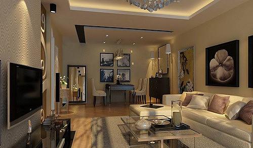 80平米房屋装修需要多少钱 80平米三室一厅精装修预算