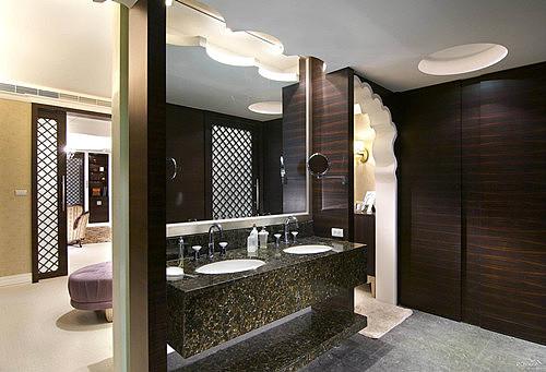 90平方米装修半包需要多少钱 90㎡3室2厅装修预算