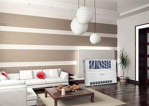 装修好的房子怎么装地暖 农村房子可以装地暖吗