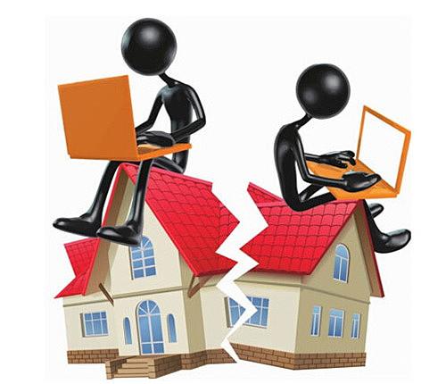 蚌埠购房商业贷款怎么办理 公积金交多久可贷款买房