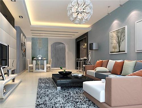 客厅装修风水禁忌有哪些 客厅装修风水注意事项有哪些