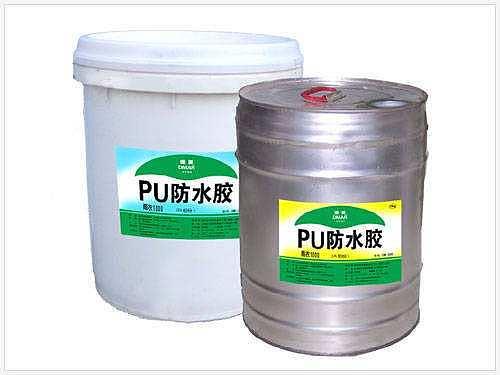 卫生间常见的防水涂料有哪些 防水哪种更好