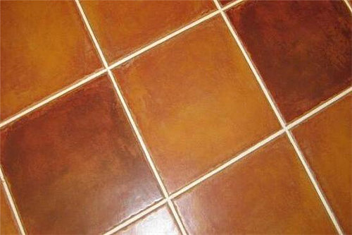 填缝剂哪个牌子好 瓷砖填缝剂使用方法及注意事项