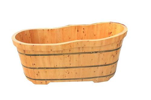 浴缸材质哪种好 三种浴缸材质介绍