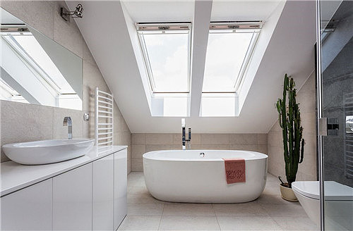 移动式浴缸的材质有哪些 移动式浴缸的优缺点