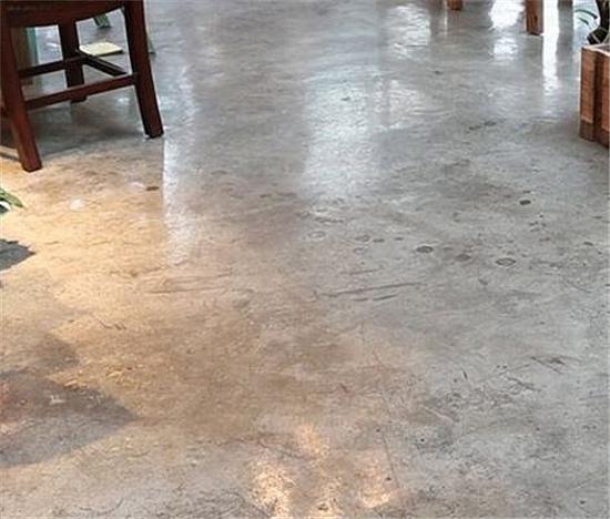 什么是水泥漆 水泥漆和乳胶漆的区别