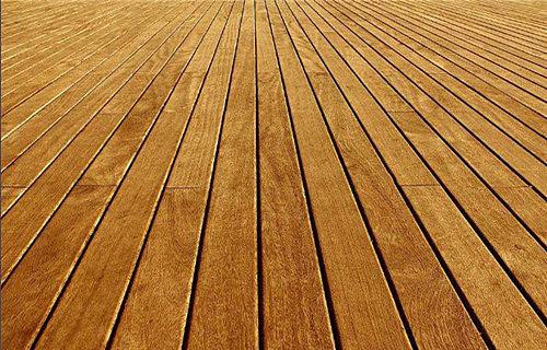 木地板十大品牌排行榜 环保地板哪家品牌的好