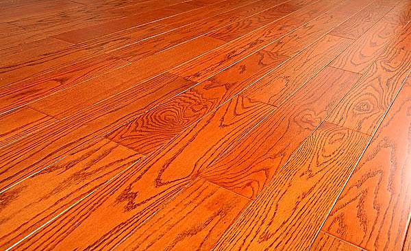 儿童房装修要点:儿童房间的地板怎么挑