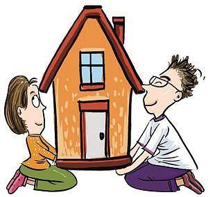 房子过户费怎么算 过户房子要多少钱