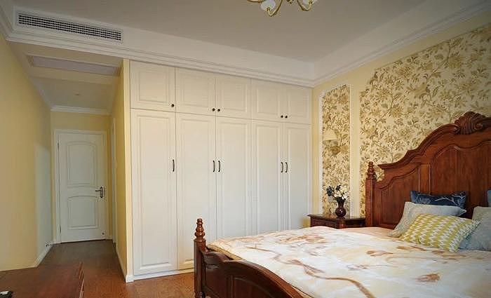 衣柜喷漆好还是免漆板好