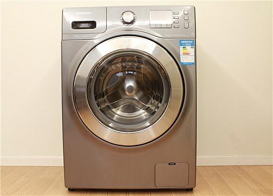 关于洗衣机摆放的家居风水 你了解吗?