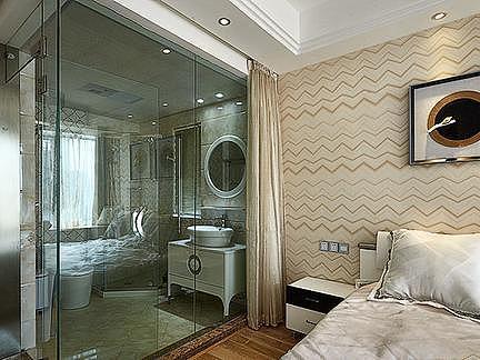 间攻略_浴室装修攻略大全 主卧浴室如何装修