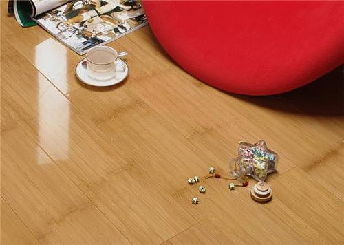 地板翻新需要注意哪些细节?