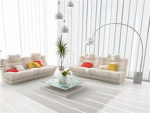 如何选择一款适合的家居壁纸呢?