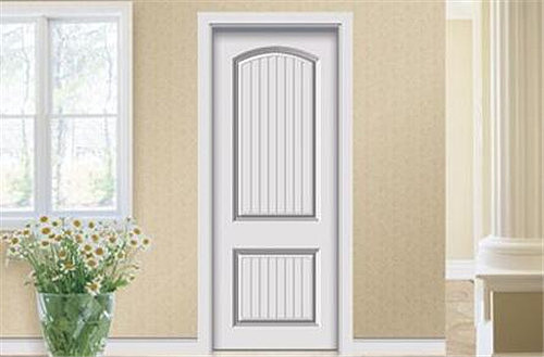 复合烤漆门优缺点介绍 如何挑选复合烤漆门