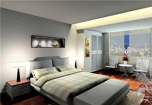 卧室装修风水禁忌 卧室装修注意事项有哪些