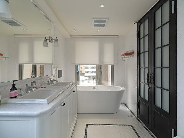 卫生间装什么门好 卫生间门选择安装攻略