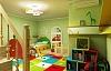 儿童房装修用什么颜色 儿童房装修颜色搭配技巧