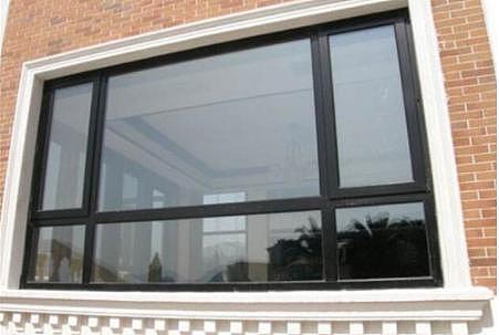 窗户铝合金好还是塑钢好 通过这几方面对比给你答案