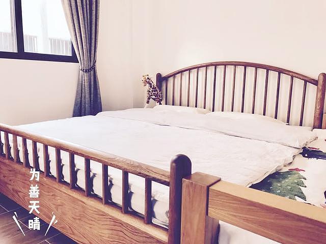 床买什么材质的好 各种床材质对比