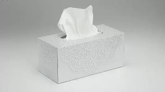 卫生纸和餐巾纸的区别 小小纸巾藏大学问