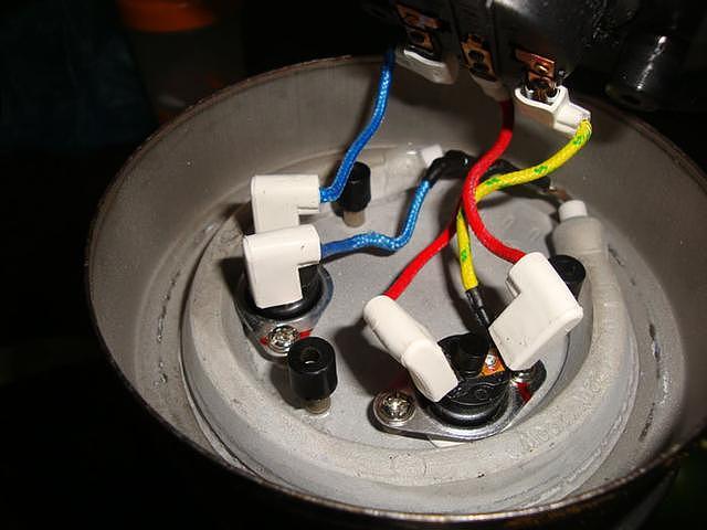 电水壶坏了怎么修理 这些常见故障你了解多少
