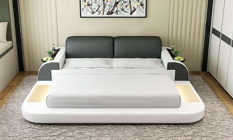 好床垫的标准是什么 好床垫的分类有哪些