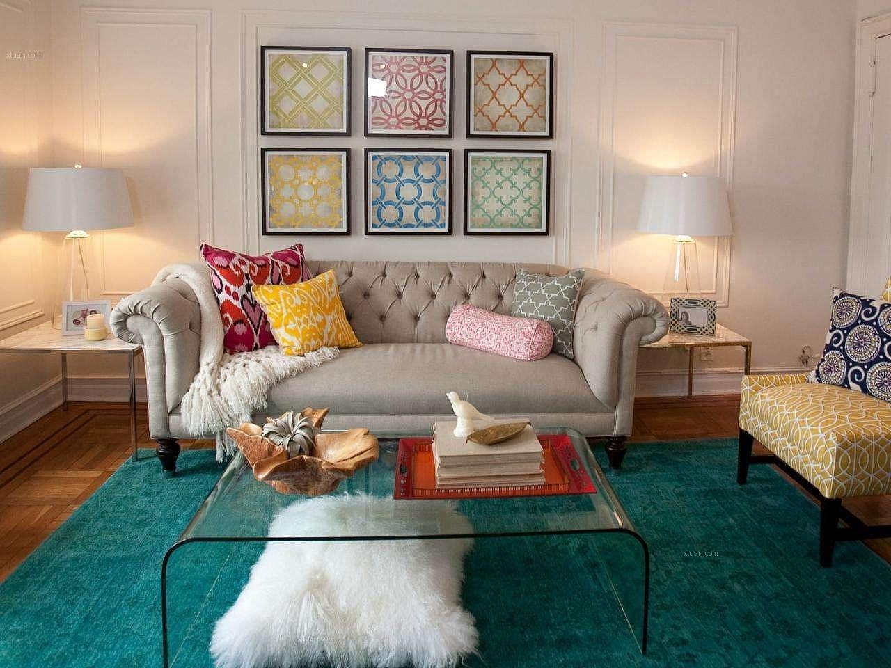如何选择家居装修风格 家装风格的选择技巧