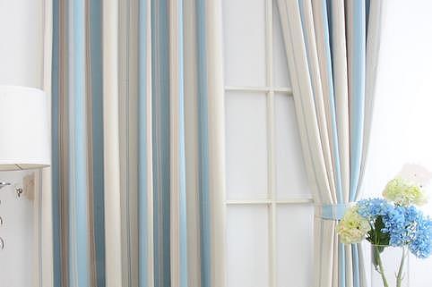 做窗帘怎么省钱 窗帘配件价格大概多少
