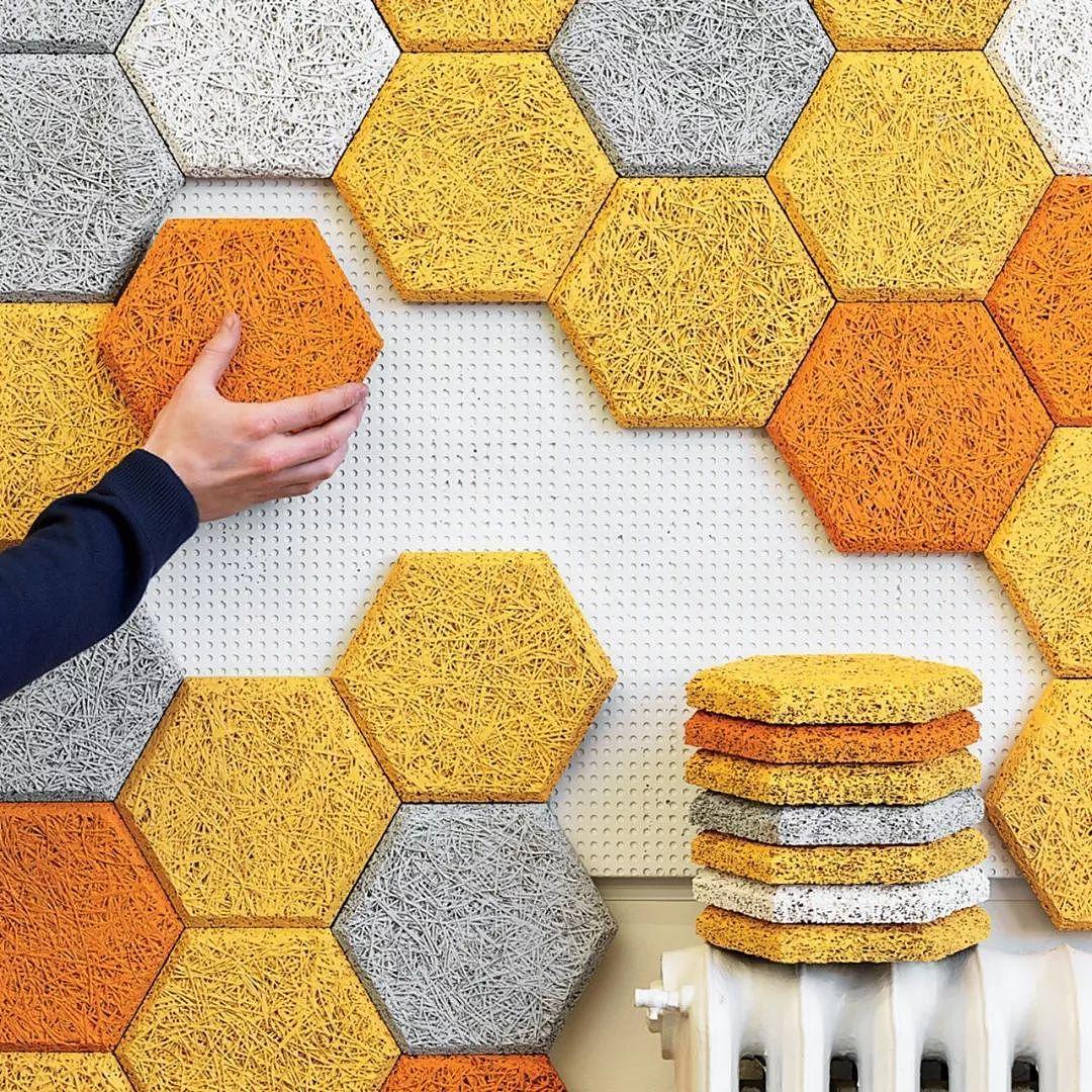 时下最流行的4种瓷砖铺贴方法
