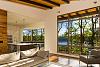 东南亚装修风格家具有哪些品牌