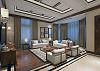 中式装修适合什么样的窗帘 中式客厅配什么样的窗帘