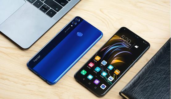 华为荣耀8x手机值不值买 华为荣耀8x游戏性能如何