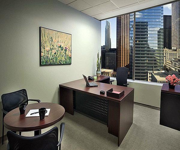 老板办公室风水布局 办公室风水财位在哪里