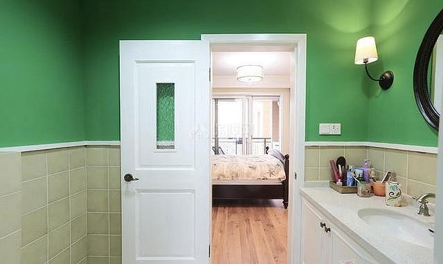 为什么有钱人都不爱买双卫生间的房子?听听内行人怎么说?